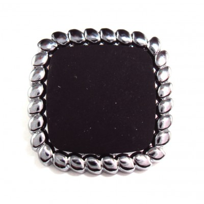 http://www.magasin-grossiste.com/5356-thickbox/bouton-carre-en-15-30-mm-anthracite.jpg