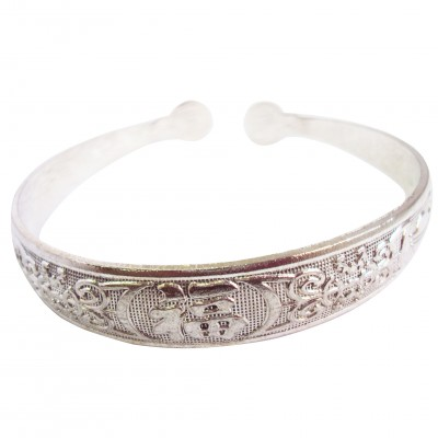 http://www.magasin-grossiste.com/5375-thickbox/bracelet-chinois-argent-925-.jpg