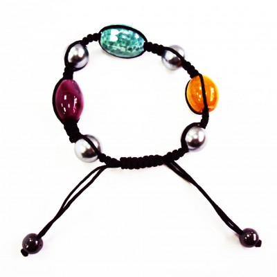 http://www.magasin-grossiste.com/5383-thickbox/bracelet-agate-multicolore.jpg