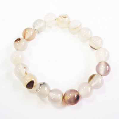 http://www.magasin-grossiste.com/5393-thickbox/bracelet-agate-a-taches-10-mm.jpg