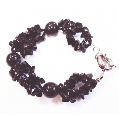 https://www.magasin-grossiste.com/5398-thickbox/bracelet-baroque-agate-noire.jpg