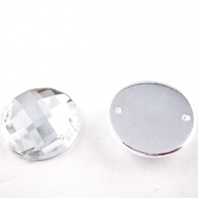 http://www.magasin-grossiste.com/5405-thickbox/perles-de-strass-rond-a-coudre-en-8-10-12-15-mm.jpg