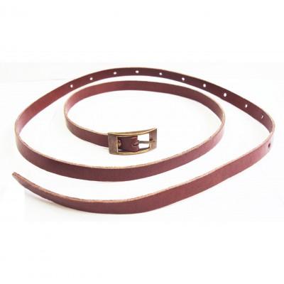 http://www.magasin-grossiste.com/5415-thickbox/ceinture-fine-camel.jpg