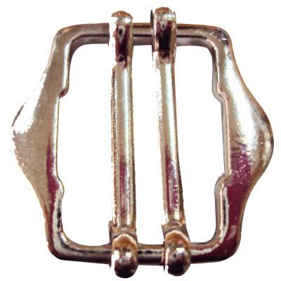 ... ceinture Boucle coulissante argentée 10 PCS.  http   www.magasin-grossiste.com 5504-thickbox  cc7a75a9e55
