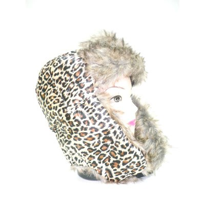 https://www.magasin-grossiste.com/5642-thickbox/chapka-leopard-vendu-par-piece.jpg