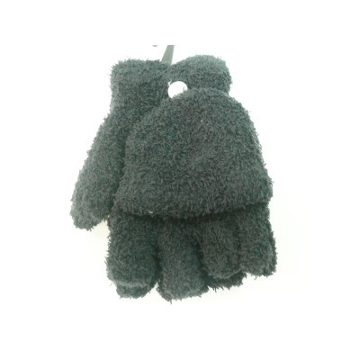 http://www.magasin-grossiste.com/5660-thickbox/gants-mitaines-80-laine-noir.jpg