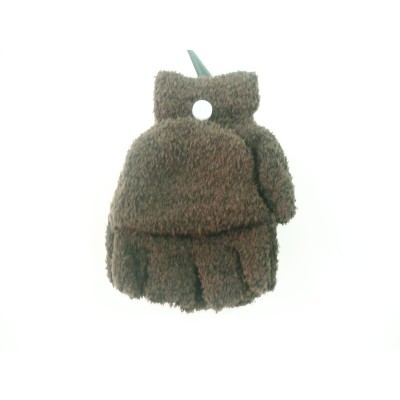 http://www.magasin-grossiste.com/5664-thickbox/gants-mitaines-80-laine-marron.jpg