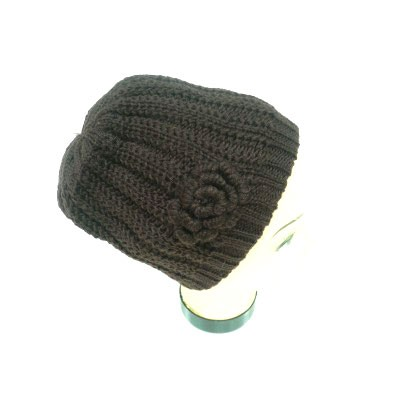 http://www.magasin-grossiste.com/5668-thickbox/bonnet-double-epaisseur-a-fleur-noir.jpg