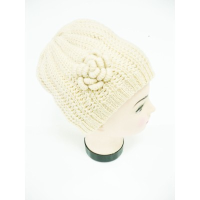 http://www.magasin-grossiste.com/5670-thickbox/bonnet-double-epaisseur-a-fleur-creme.jpg