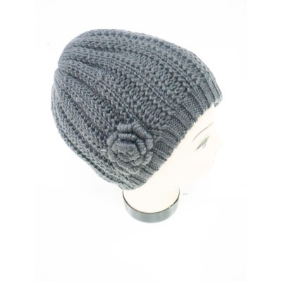 http://www.magasin-grossiste.com/5671-thickbox/bonnet-double-epaisseur-a-fleur-gris.jpg