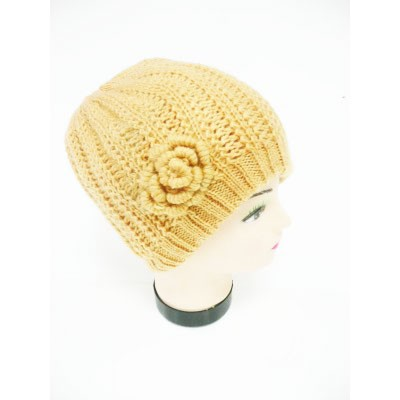 http://www.magasin-grossiste.com/5672-thickbox/bonnet-double-epaisseur-a-fleur-beige.jpg