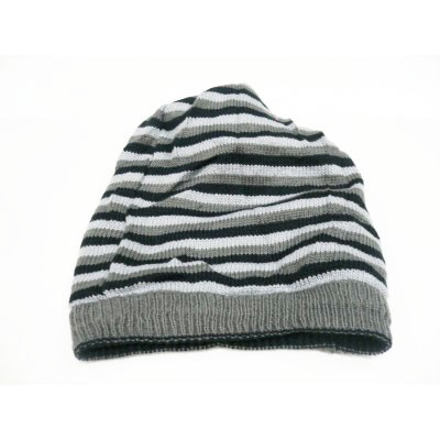 http://www.magasin-grossiste.com/5673-thickbox/bonnet-ouvert-multifonction-gris.jpg