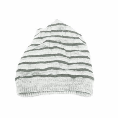 http://www.magasin-grossiste.com/5679-thickbox/bonnet-ouvert-multifonction-gris-clair-blanc.jpg