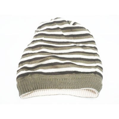 http://www.magasin-grossiste.com/5688-thickbox/bonnet-ouvert-multifonction-taupe.jpg