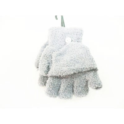 http://www.magasin-grossiste.com/5692-thickbox/gants-mitaines-80-laine-gris.jpg