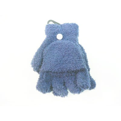 http://www.magasin-grossiste.com/5694-thickbox/gants-mitaines-80-laine-bleu.jpg