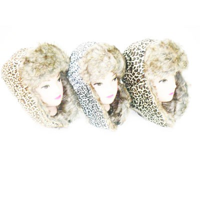 http://www.magasin-grossiste.com/5700-thickbox/lot-de-12-chapkas-leopards.jpg