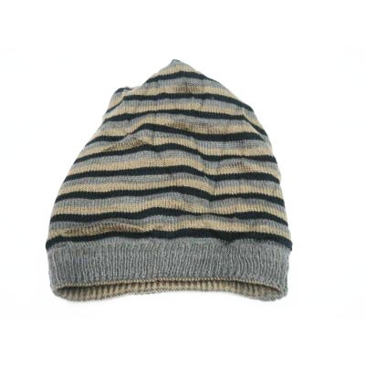 http://www.magasin-grossiste.com/5702-thickbox/bonnet-ouvert-multifonction-taupe-gris.jpg