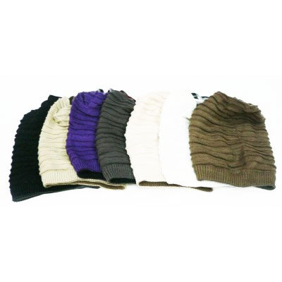 http://www.magasin-grossiste.com/5703-thickbox/lot-de-12-bonnets-multifonctions-reversibles.jpg