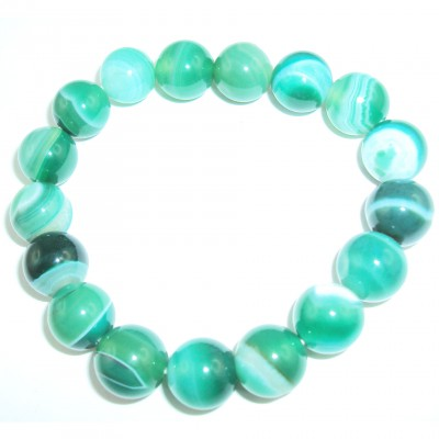http://www.magasin-grossiste.com/5741-thickbox/bracelet-agate-vert-en-12-mm.jpg