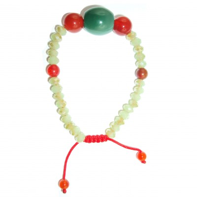 http://www.magasin-grossiste.com/5754-thickbox/bracelet-gri-gri-chinois-en-agate.jpg