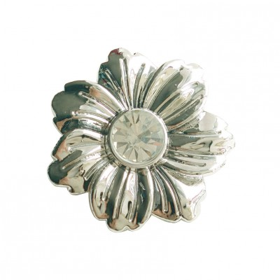 http://www.magasin-grossiste.com/5838-thickbox/bouton-fleuri-a-cristal-en-30-mm-argent.jpg