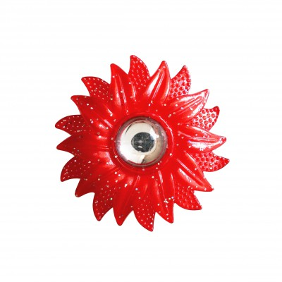 http://www.magasin-grossiste.com/5856-thickbox/gros-bouton-fleuri-paillete-en-40-mm-rouge.jpg