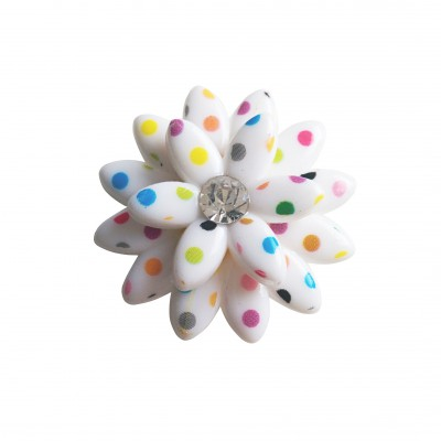 http://www.magasin-grossiste.com/5879-thickbox/bouton-fleuri-a-pois-en-30-mm-multicolore.jpg