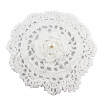 http://www.magasin-grossiste.com/5890-thickbox/applique-crochet-fleur-a-perle.jpg