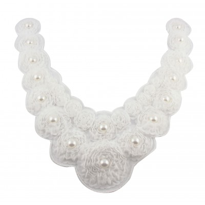 http://www.magasin-grossiste.com/5896-thickbox/encolure-fleurie-a-perles-blanc.jpg