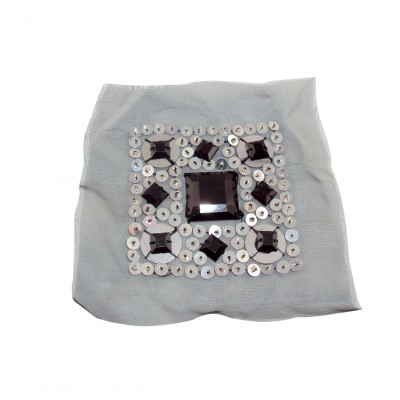 http://www.magasin-grossiste.com/5903-thickbox/applique-carre-a-strass.jpg