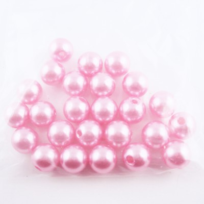 http://www.magasin-grossiste.com/5912-thickbox/25-perles-de-culture-en-10-mm-rose.jpg