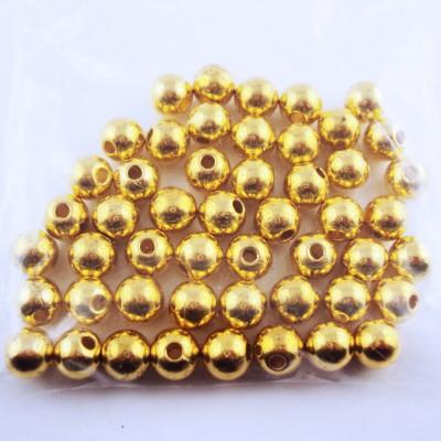 http://www.magasin-grossiste.com/5918-thickbox/50-perles-de-culture-en-8-mm-or.jpg
