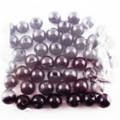 http://www.magasin-grossiste.com/5920-thickbox/50-perles-de-culture-en-8-mm-noir.jpg