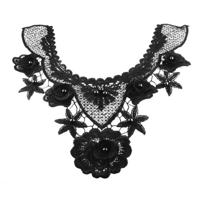 http://www.magasin-grossiste.com/5923-thickbox/col-floral-avec-perles-noires.jpg