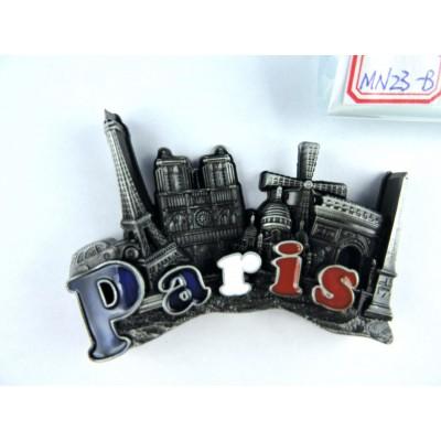 https://www.magasin-grossiste.com/6240-thickbox/magnet-aimante-de-frigo-paris.jpg