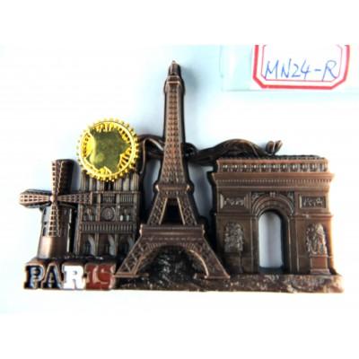 https://www.magasin-grossiste.com/6244-thickbox/magnet-aimante-de-frigo-paris.jpg