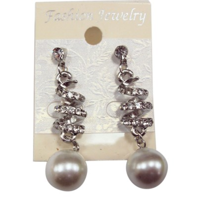 https://www.magasin-grossiste.com/914-thickbox/boucles-d-oreilles-luxe.jpg