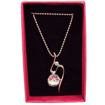 https://www.magasin-grossiste.com/992-thickbox/pendentif-cristal-rond.jpg