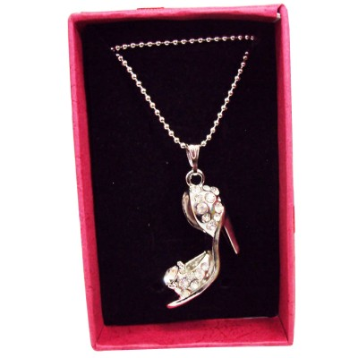 https://www.magasin-grossiste.com/993-thickbox/pendentif-cristal-chaussure.jpg